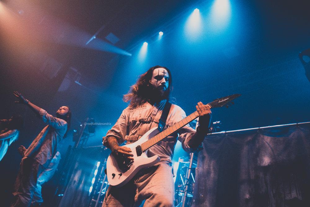 Lacuna_Coil_Orlando_September_24th_2017_14