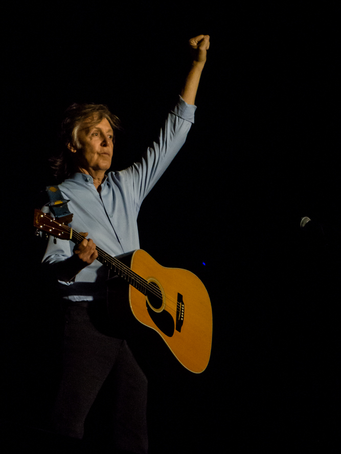 Paul_McCartney_Syracuse_Carrier_Dome_September_23rd_2017_2388