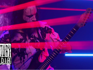 """LACUNA COIL RELEASES NEW LIVE TRACK AND VIDEO FOR """"VENEFICIUM"""""""