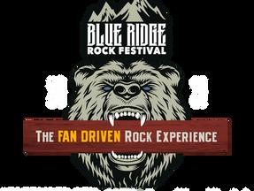 Blue Ridge Rock Festival 2021: Live Music Is Back