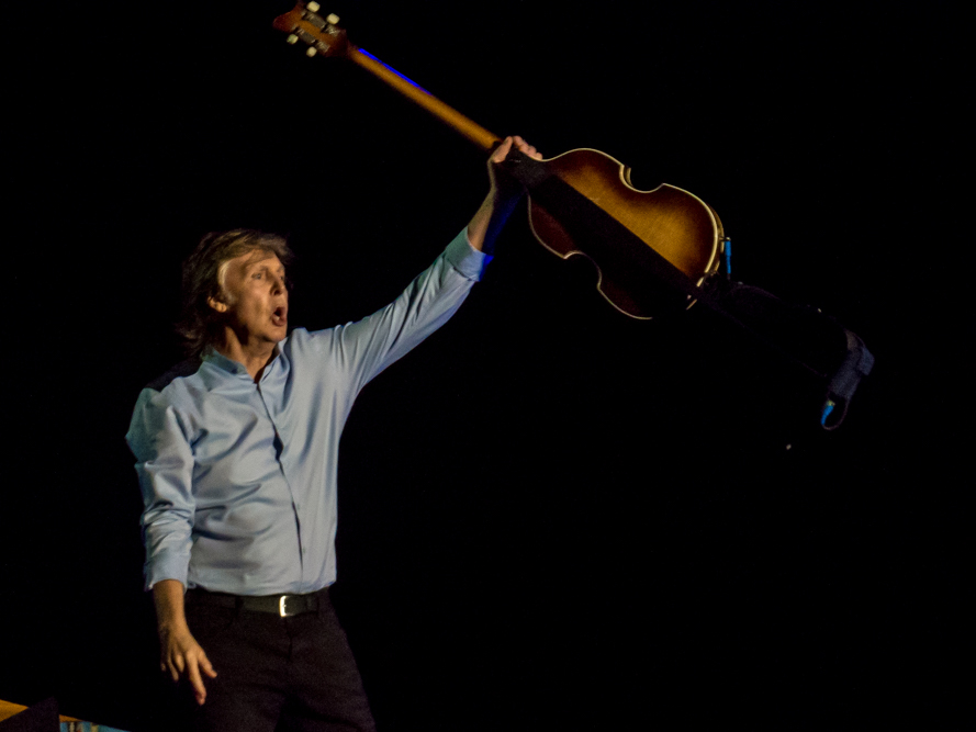 Paul_McCartney_Syracuse_Carrier_Dome_September_23rd_2017_2464