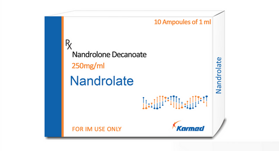 product1494591743_Nandrolone Decanoate (