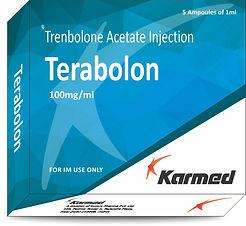 Terabolon Front.jpg