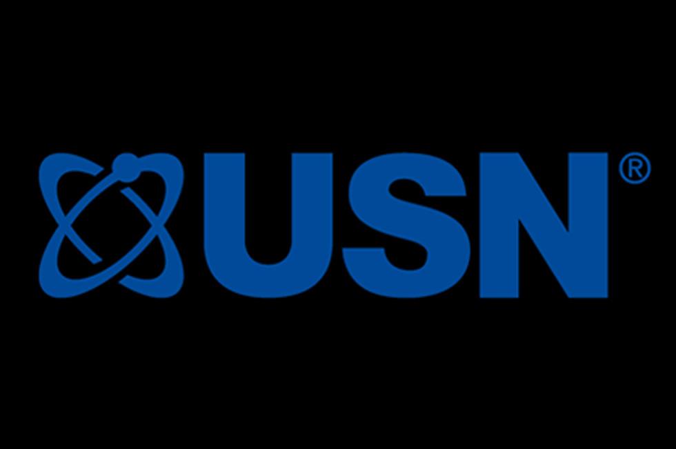 USN Black.jpg