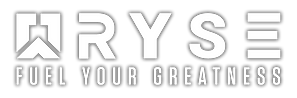 RYSE Logo with shadow.png