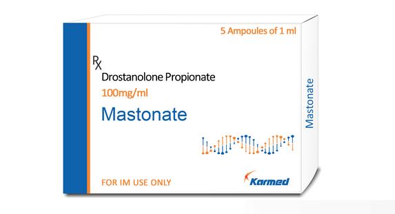 product1494591727_Drostanolone Propionat