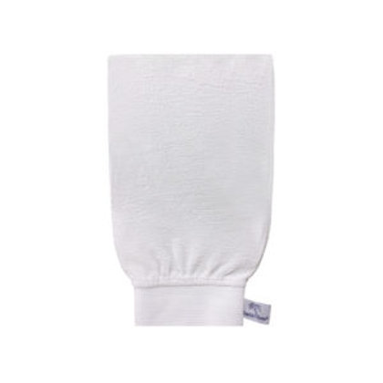 RESURFACE EXFOLIATING MITT