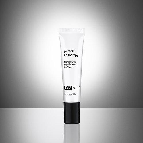 Peptide Lip Therapy