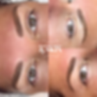 microblading brows 2.png