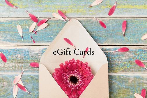 EGift Cards-2.png
