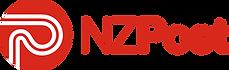 NZ post eShip