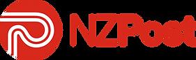 NZ_Post_logo.png