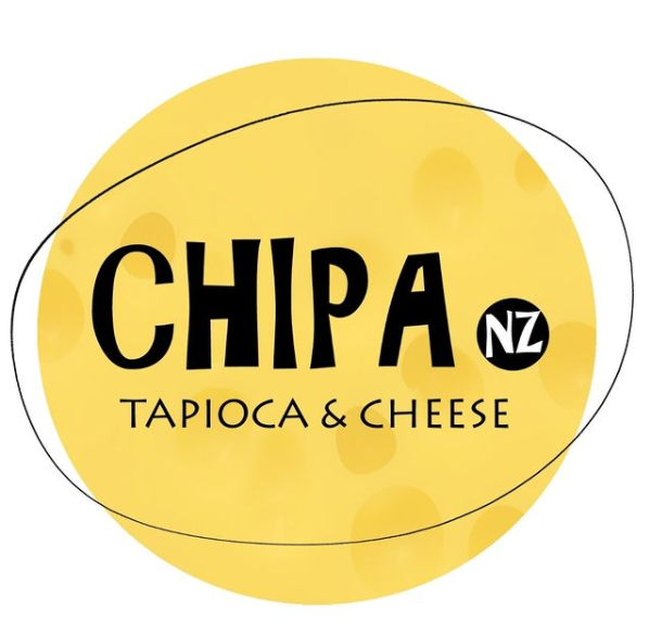 Argentine food in new zealand