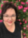 Pastor Amy Cook.jpg