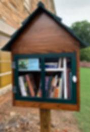 Church Library Box.jpg
