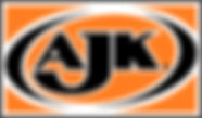 AJK logo.jpg