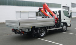 hydraulic-cranes-for-trucks
