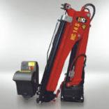 MINI-GRU-HC-14S-150x150.jpg