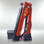 MINI-GRU-HC-24S-150x150.jpg