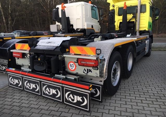 BRH-550 IOK-01.JPG