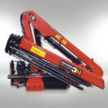 GRU-PICC-HC-50-carico-gru-150x150.jpg