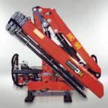 GRU-LEGG-HC-90-grúas-hidráulicas-para-ca