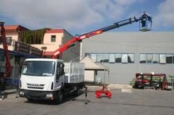 gru-idrauliche-per-camion