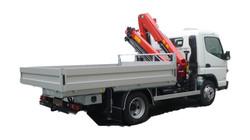 hydraulic-cranes-for-trucks2