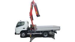 hydraulic-crane2