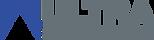 ultra-logo-1_2x.png