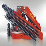 GRU-PES-HC-370-R-Grúa-hidráulica-articul