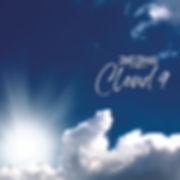 Cloud 9 Album Artwork FINAL.jpg