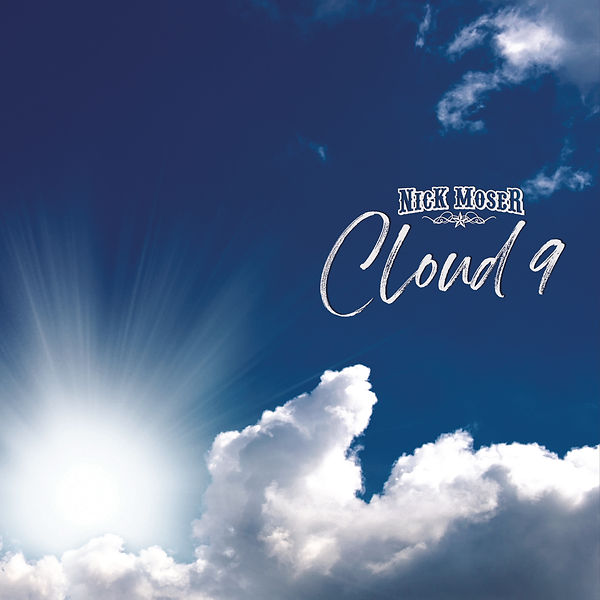 Cloud 9 Album Artwork FINAL.jpg