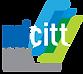 Logo MICITT.png