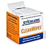 WCS100_CleanWipes-600-300x225.jpg