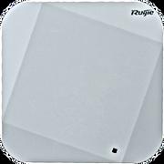 RG-AP710.png