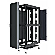 Modular Cabinet.png