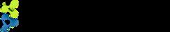 ampnet logo.png