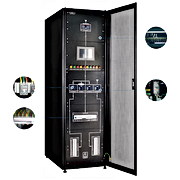 Precision Power Distribution Cabinet.png