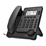 M3 SIP Phone.png