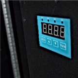Digital Temperature Display.png