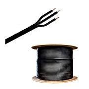 Hybrid Cables.jpg