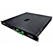 Aisle Control Box.png