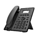 H2 SIP Phone.png