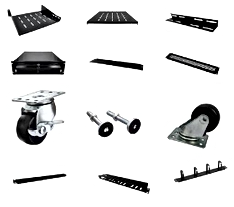 Rack Accessories.png