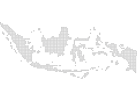 dotmap-indonesia.png