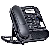 8019s deskphone.png