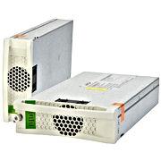 dc power supplies.jpg