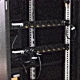 Dual PDU.png