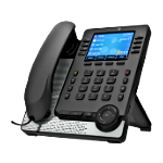 M7 SIP Phone.png